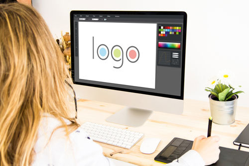 Création de logo Toulouse à Toulouse - Dailyweb