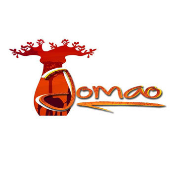 logo-Jomao-spiderwebs-toulouse-agence-web