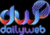 Dailyweb - Création de site internet