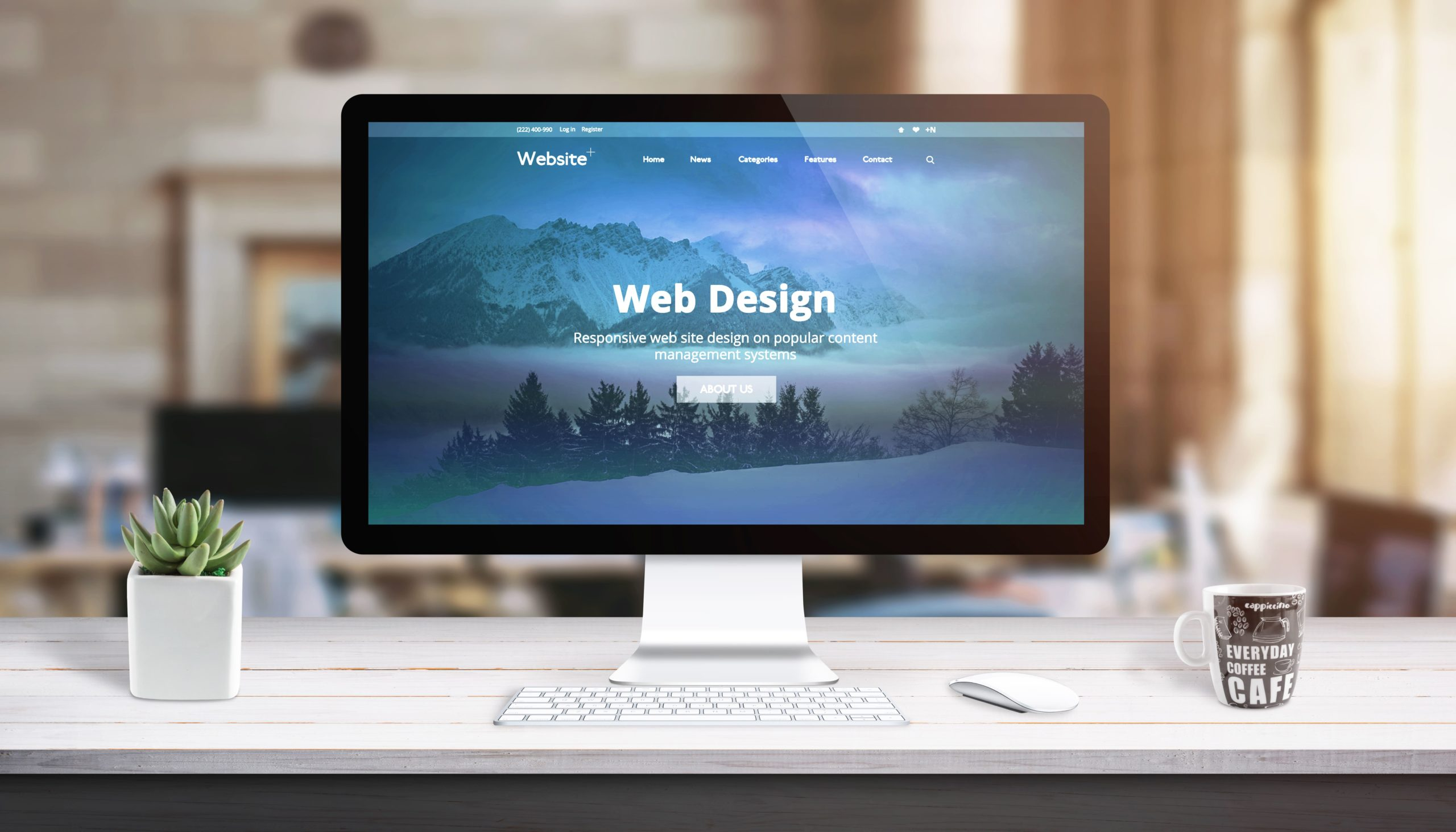 Maintenance de site internet à Toulouse - Dailyweb
