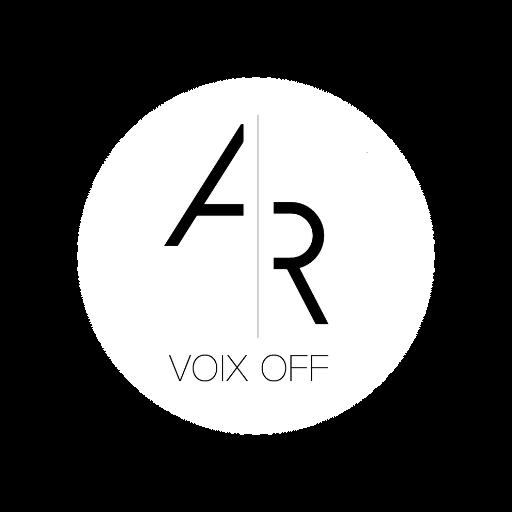 Creation symbole de marque Rodez | Anne Rojewski