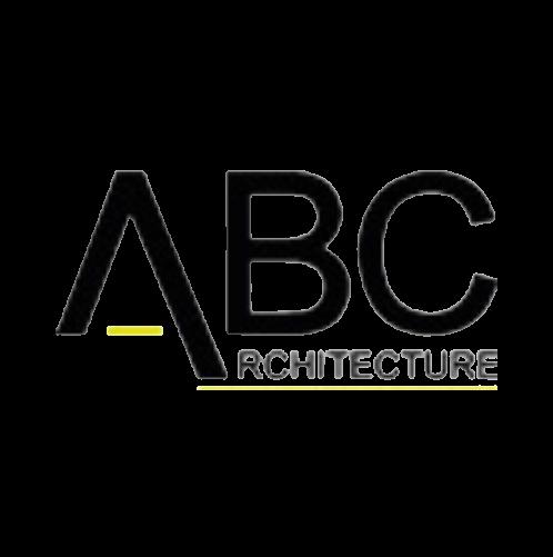 Agence web à Castelginest | ABC Architecture