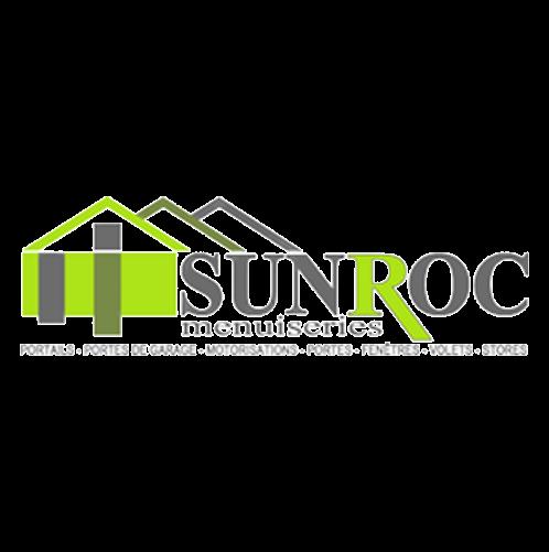 Agence web à Castelginest | Sunroc