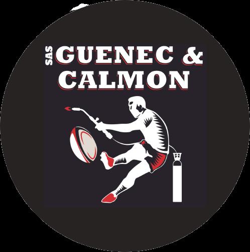 Agence web à Castelginest | Guenec & Calmon
