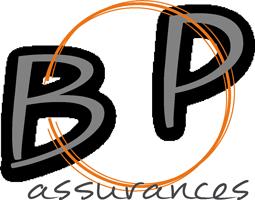 Agence web à Castelginest | BP Assurances | MMA