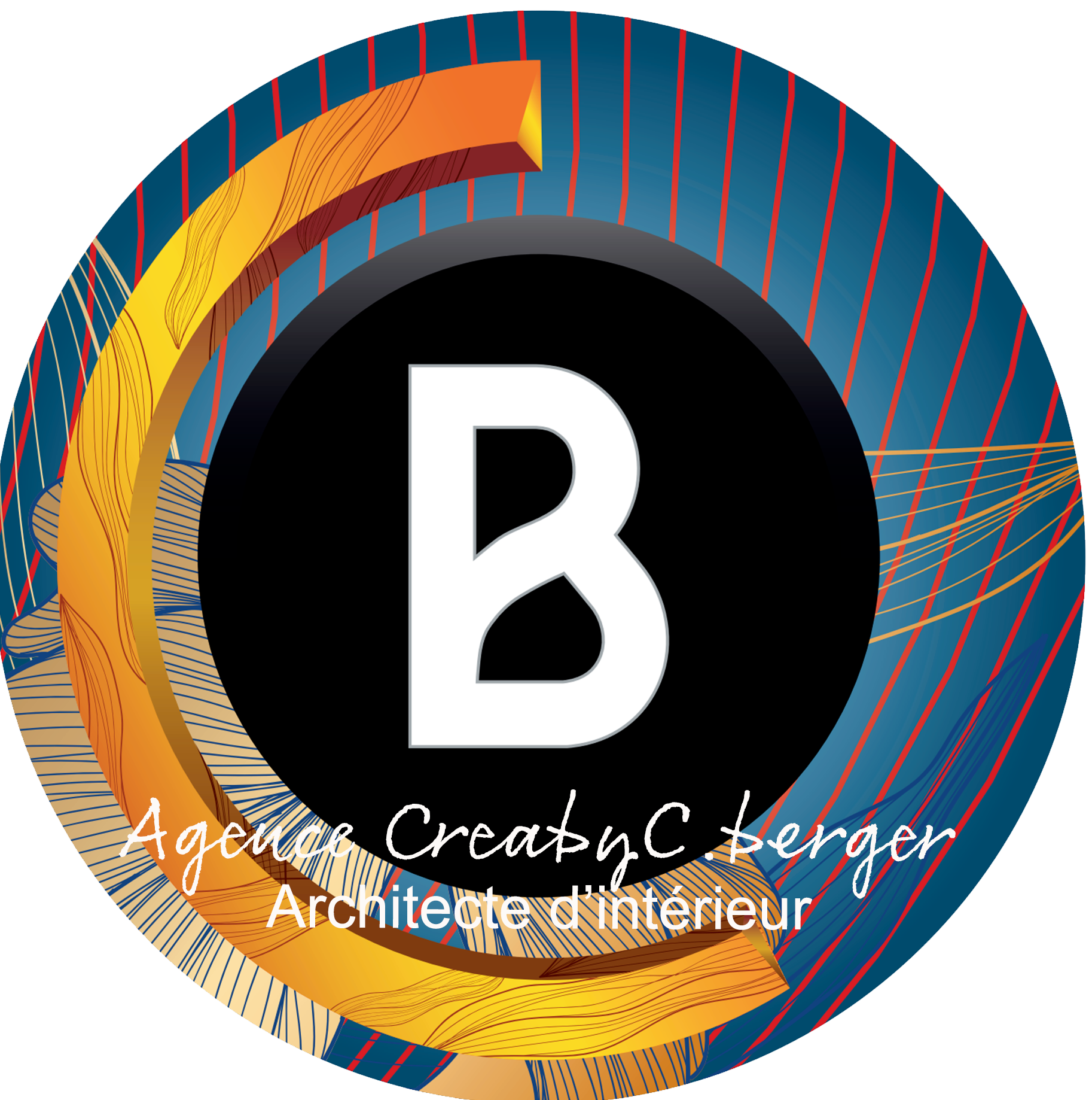 Agence web à Castelginest | Agence Creabyc